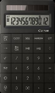 217599A1