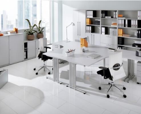 b rom bel archive oerter gmbh. Black Bedroom Furniture Sets. Home Design Ideas